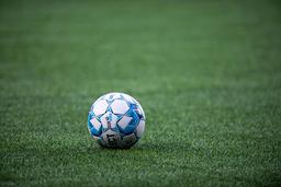En fotballtrener på Sørlandet er siktet for overgrep på minst åtte tenåringsgutter. Foto: Carina Johansen / NTB