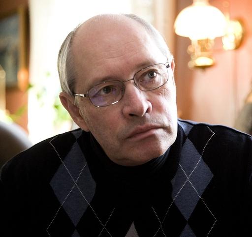 Martin Kolberg, Arbeiderpartiets landstyremøte, Leangkollen.