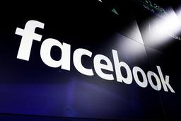 Etter et konflikt med Australia om deling av nyhetsinnhold, lover Facebook å investere tre milliarder dollar i journalistikk over de neste tre årene. Foto: Richard Drew / AP / NTB
