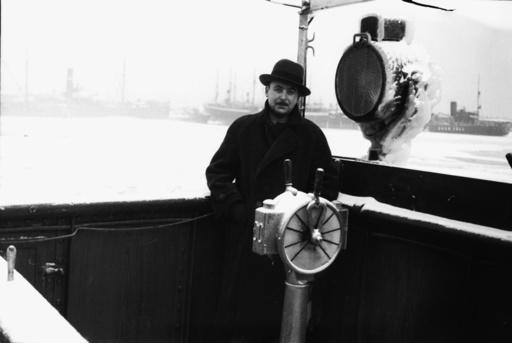 Paul Almasy / Foto - Paul Almasy / Photo / c.1936 -