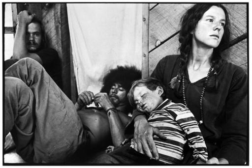 UNITED STATES. 1971.