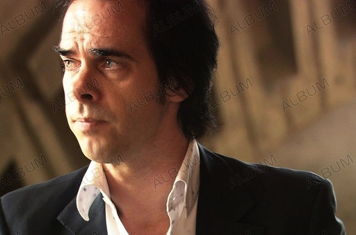 LEONARD COHEN: I'M YOUR MAN (2005), directed by LIAN LUNSON. NICK CAVE.