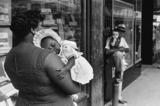 UNITED STATES. 1957.