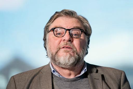 Medisinsk fagdirektør Steinar Madsen i Legemiddelverket vil ha alle fakta på bordet. Foto: Stian Lysberg Solum / NTB