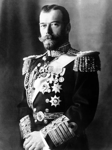 Historical - Jan. 1, 1910