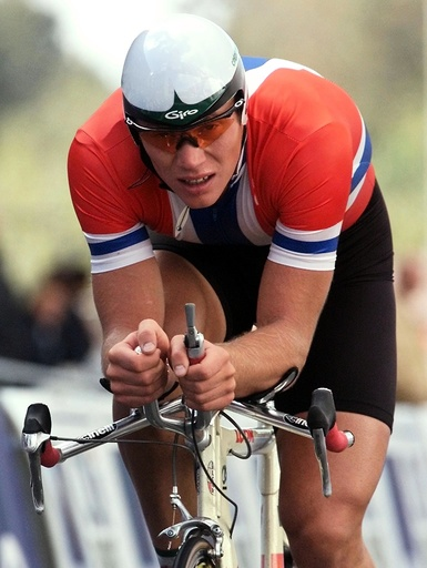 CYCLING-WORLD-HUSHOVD