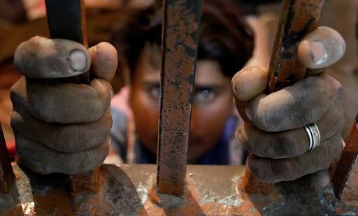 66 Indian fishermen arrested in Karachi