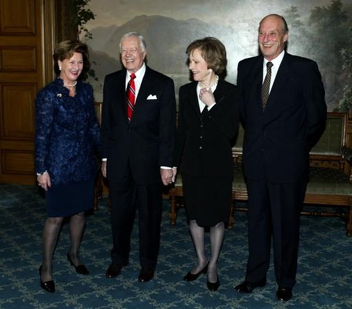 Nobel2002