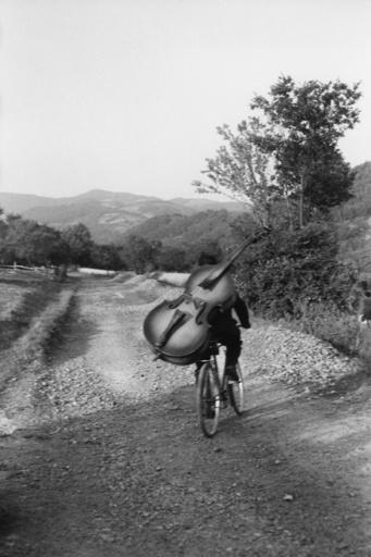 YUGOSLAVIA. 1965.