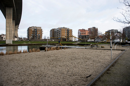 Det er registrert 37 nye smittetilfeller i Stavanger det siste døgnet. Foto: Carina Johansen / NTB