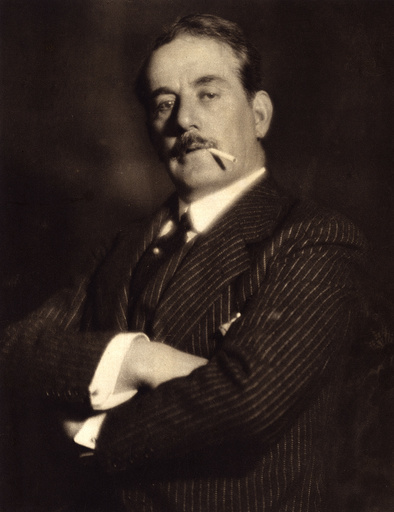 Giacomo Puccini - Ass.Beur
