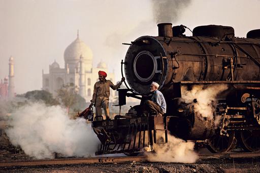 INDIA & PAKISTAN.