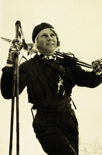 Historical - Jan. 1, 1930