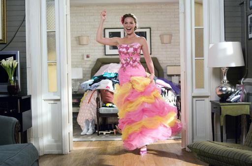 27DKS-001 Perpetual bridesmaid Jane (Katherine Heigl) rev