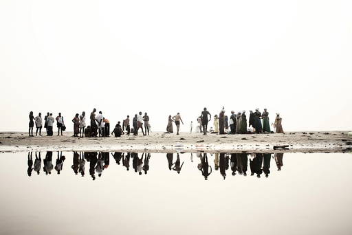 Shortlist revealed for 2015 Sony World Photography Awards, the worldâäôs biggest photography competition