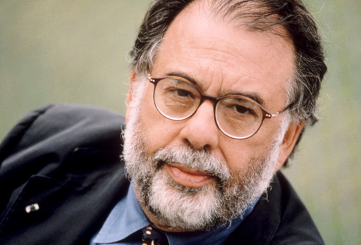 THE RAINMAKER, director Francis Ford Coppola, 1997. ©Paramount/courtesy Everett Collection
