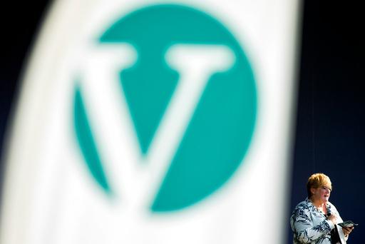 Venstre åpner valgkamp 2017