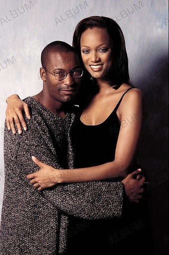 HIGHER LEARNING (1995), directed by JOHN SINGLETON. TYRA BANKS; JOHN SINGLETON.
