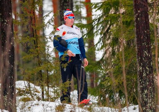 Ski-VM Lahti 2017.